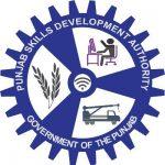 Punjab Skills Development Authority